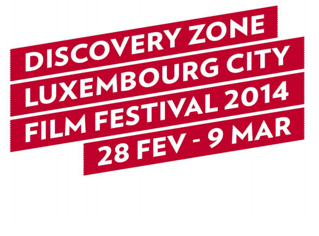 Julie Gayet bientôt à Luxembourg au festival Discovery Zone 2014