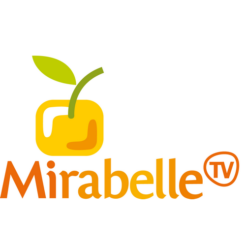 Mirabelle TV met la pression sur Air TV