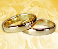Les couples homosexuels pourront se marier dès le 1er janvier 2015