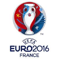 Euro 2016 : le Luxembourg s'incline sans surprise face à l'Espagne (vidéo)