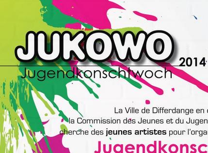Jukowo recherche ses talents : derniers jours pour s'inscrire !