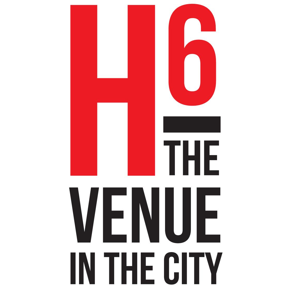 H6 : la nouvelle salle de concert de Luxexpo prête en 2015