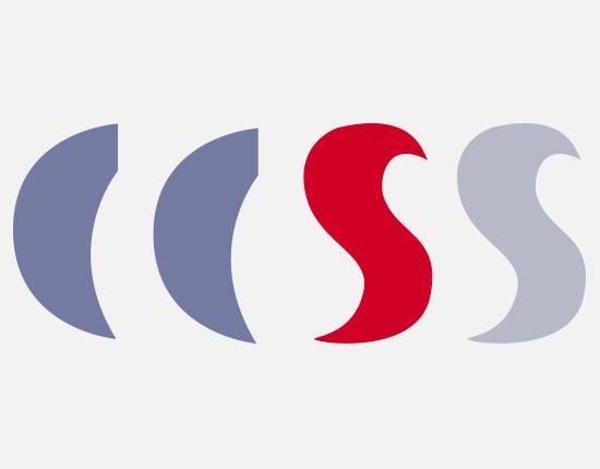 Sécurité Sociale : des nouvelles cartes d'assurés à partir d'avril 2014