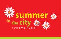 Cinéma en plein-air à Luxembourg : le programme