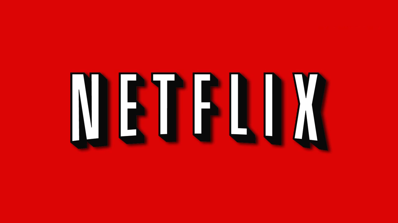 Netflix débarque au Luxembourg aujourd'hui