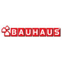 Ouverture d'un magasin de bricolage Bauhaus au Luxembourg dès 2015