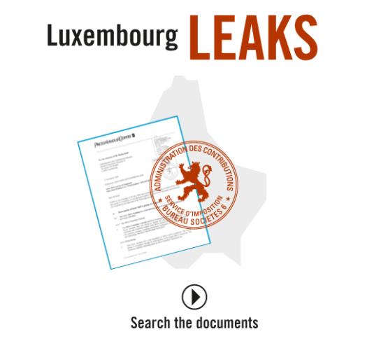 Scandale LuxLeaks au Luxembourg : PwC se défend