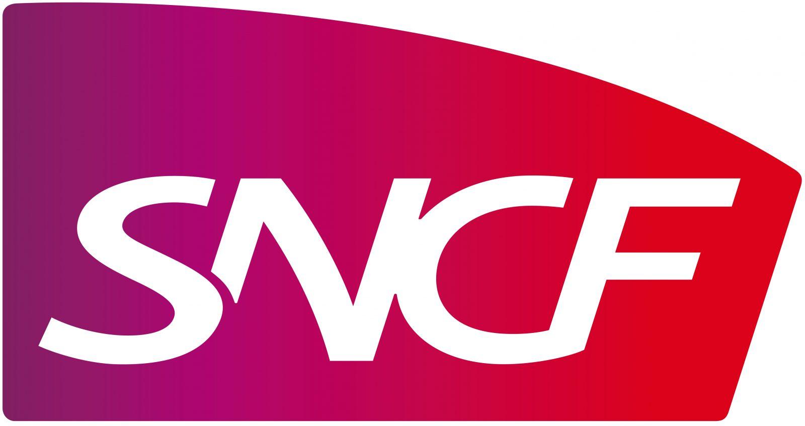 Abonnés TER Lorraine : SNCF fait un geste commercial de 30% suite aux grèves