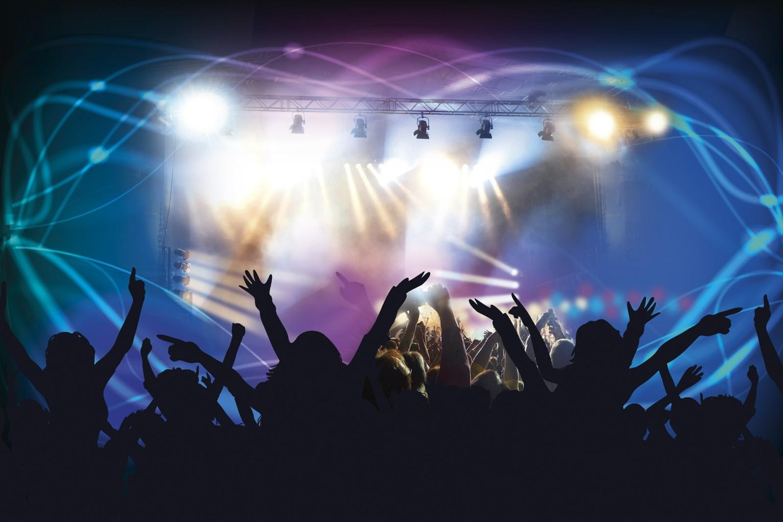Concert : Texas fête ses 25 ans à la Rockhal