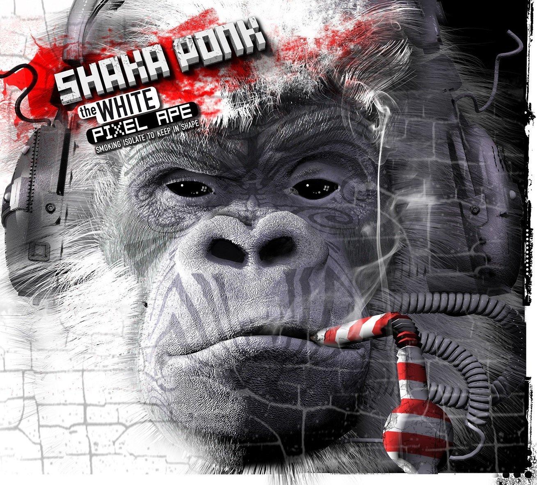 Concert : Shaka Ponk fera bouger la Rockhal en mars