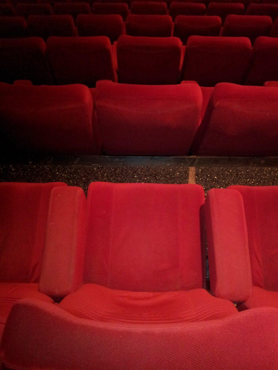 «Big Eyes» : le nouveau Tim Burton en ouverture du Luxembourg City Film Festival