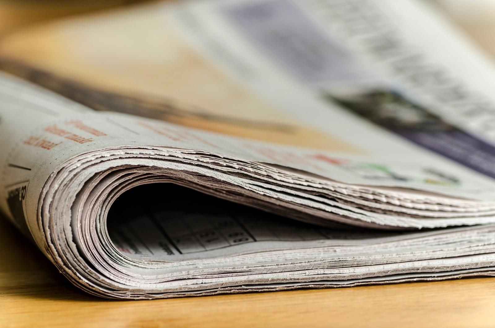 La liberté de la presse au Luxembourg en chute libre ?