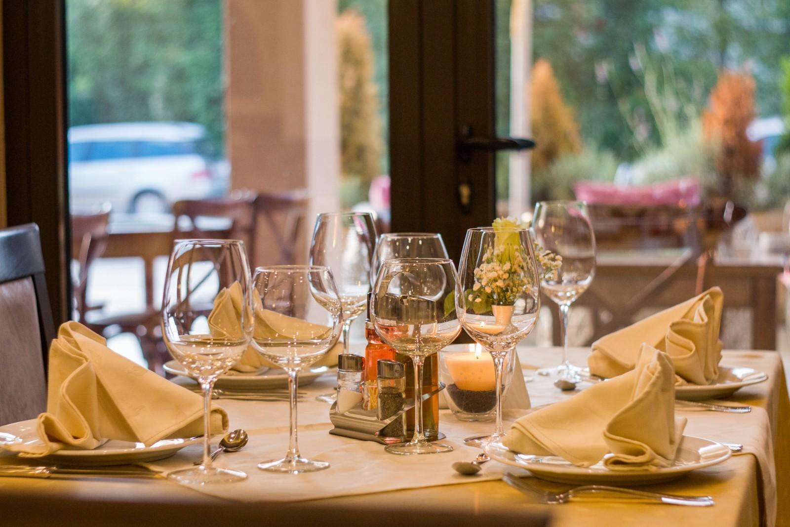 RestoDays, le bon plan gastronomie au Luxembourg !