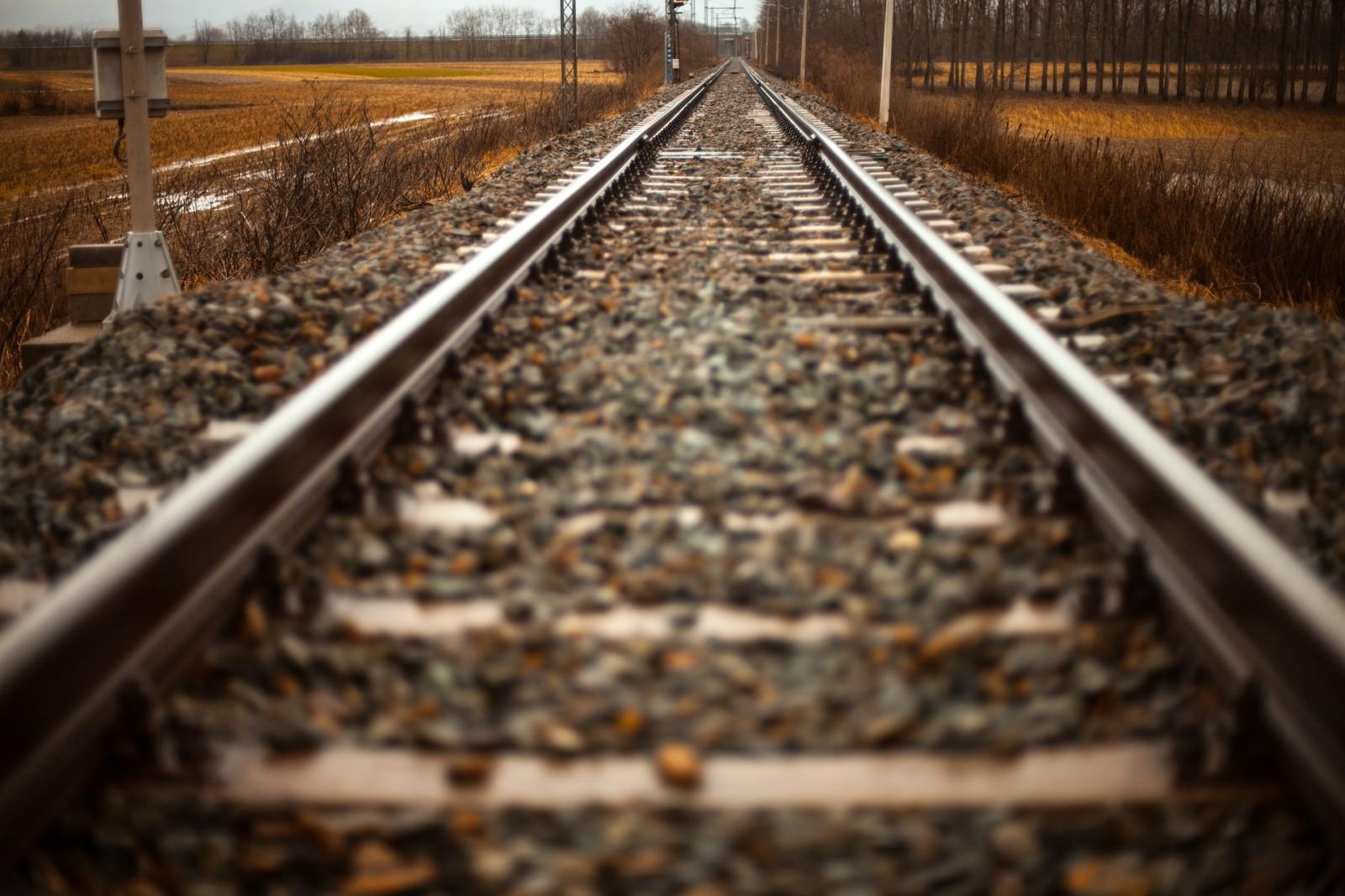 Catastrophe ferroviaire au Luxembourg : un rapport confirme une erreur humaine et technique