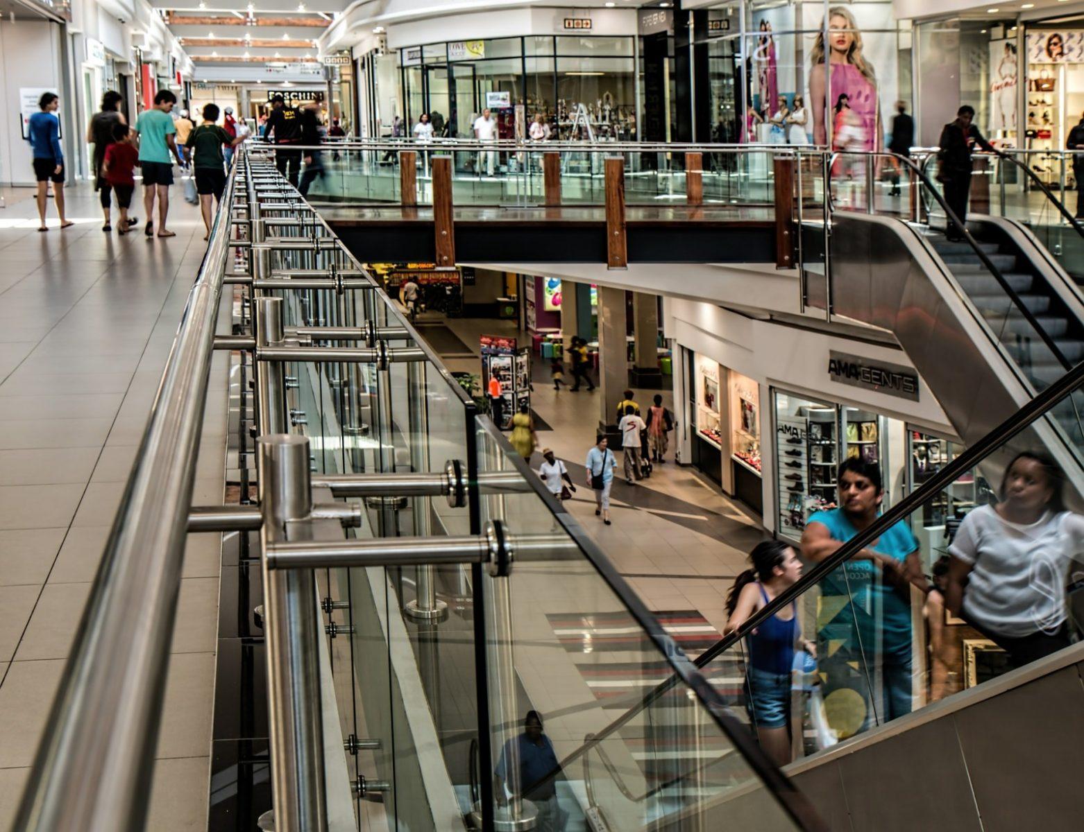 A Luxembourg, les magasins pourront ouvrir jusqu'à 19h le dimanche