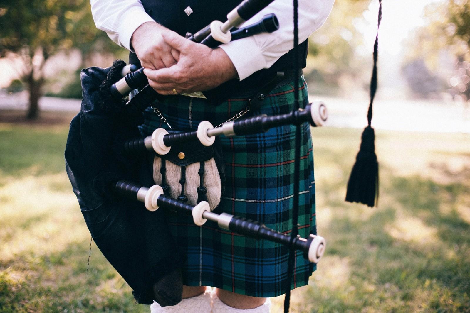 Festival : la musique celtique s'invite à Dudelange
