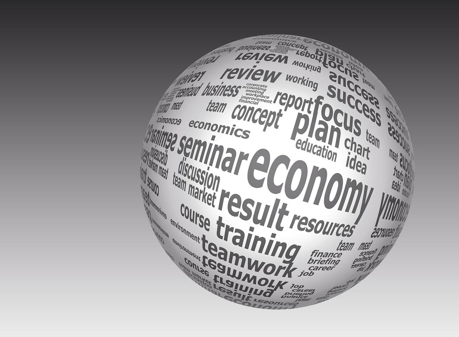 Economie : Standard & Poor's confirme le triple A du Luxembourg