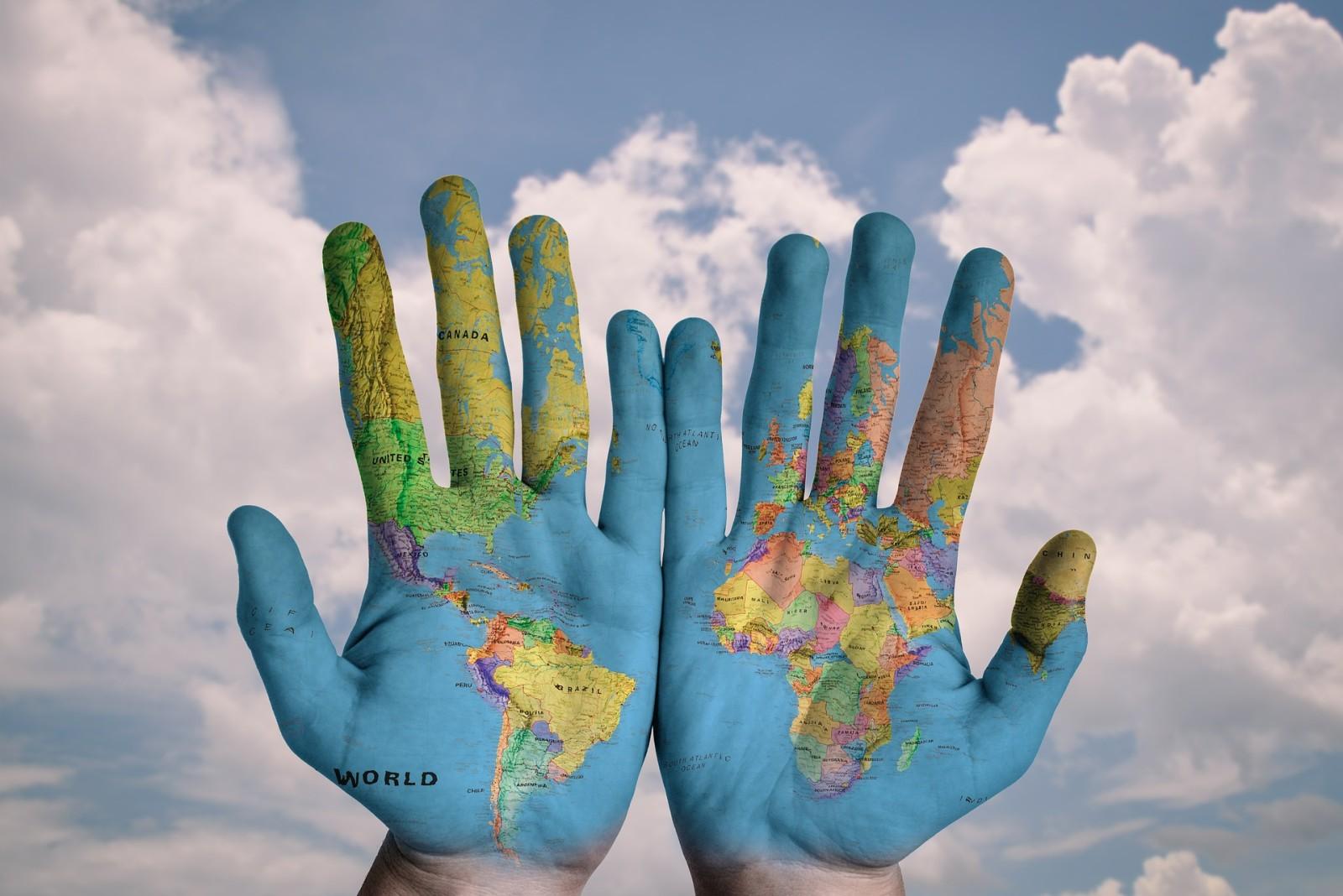 La culture africaine sous toutes les coutures avec l'AfrikaFest Esch
