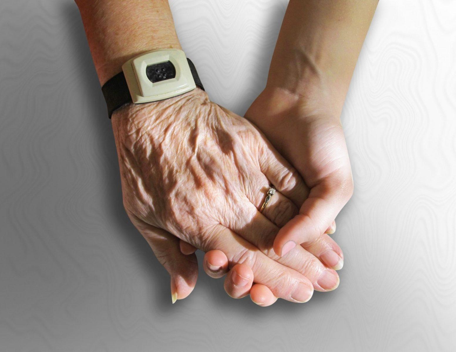 Relais pour la vie 2015 : un week-end de solidarité pour les malades du cancer