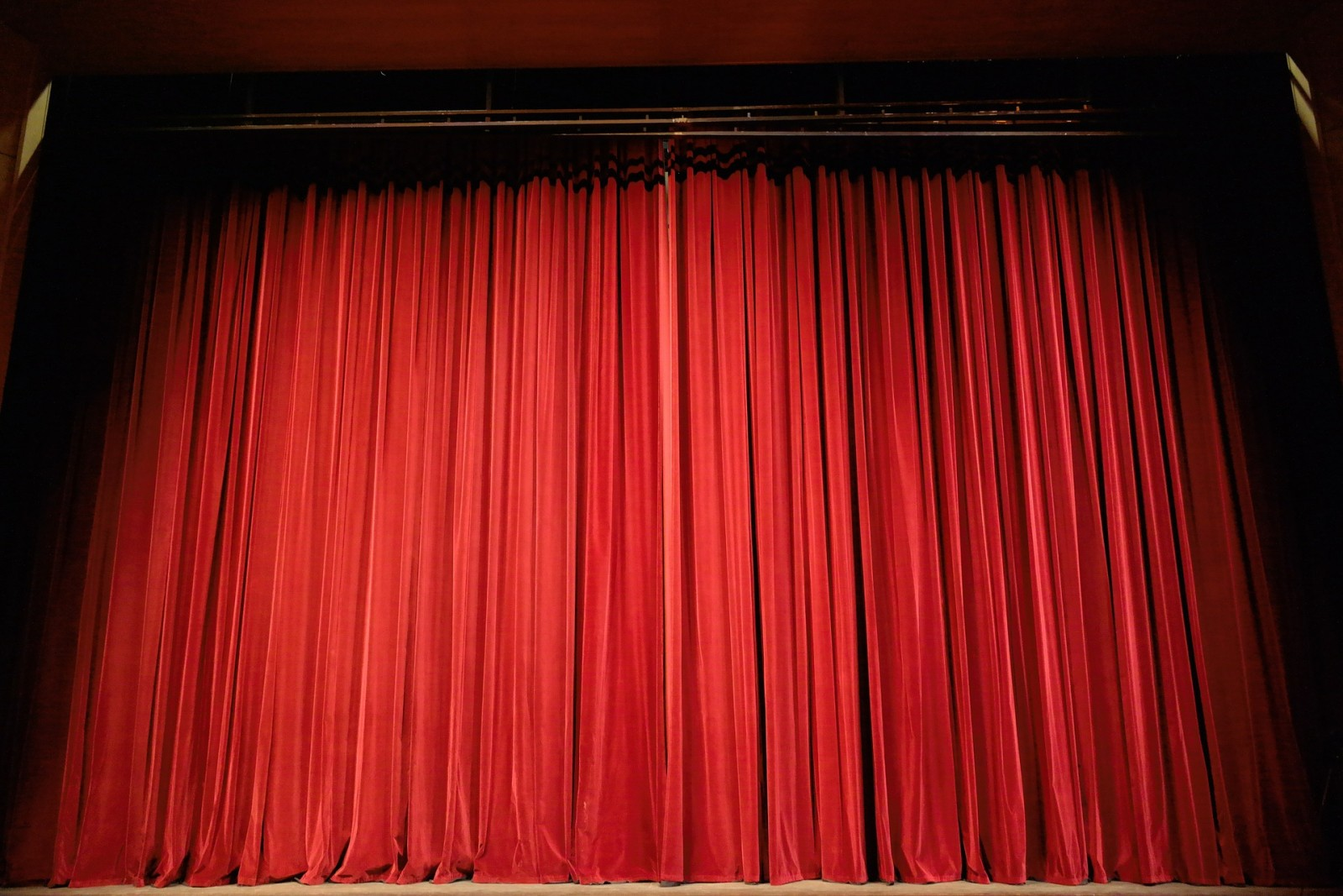 Mondorf : pas moins de 45 concerts prévus au Festival Culturel Saveurs et Légendes