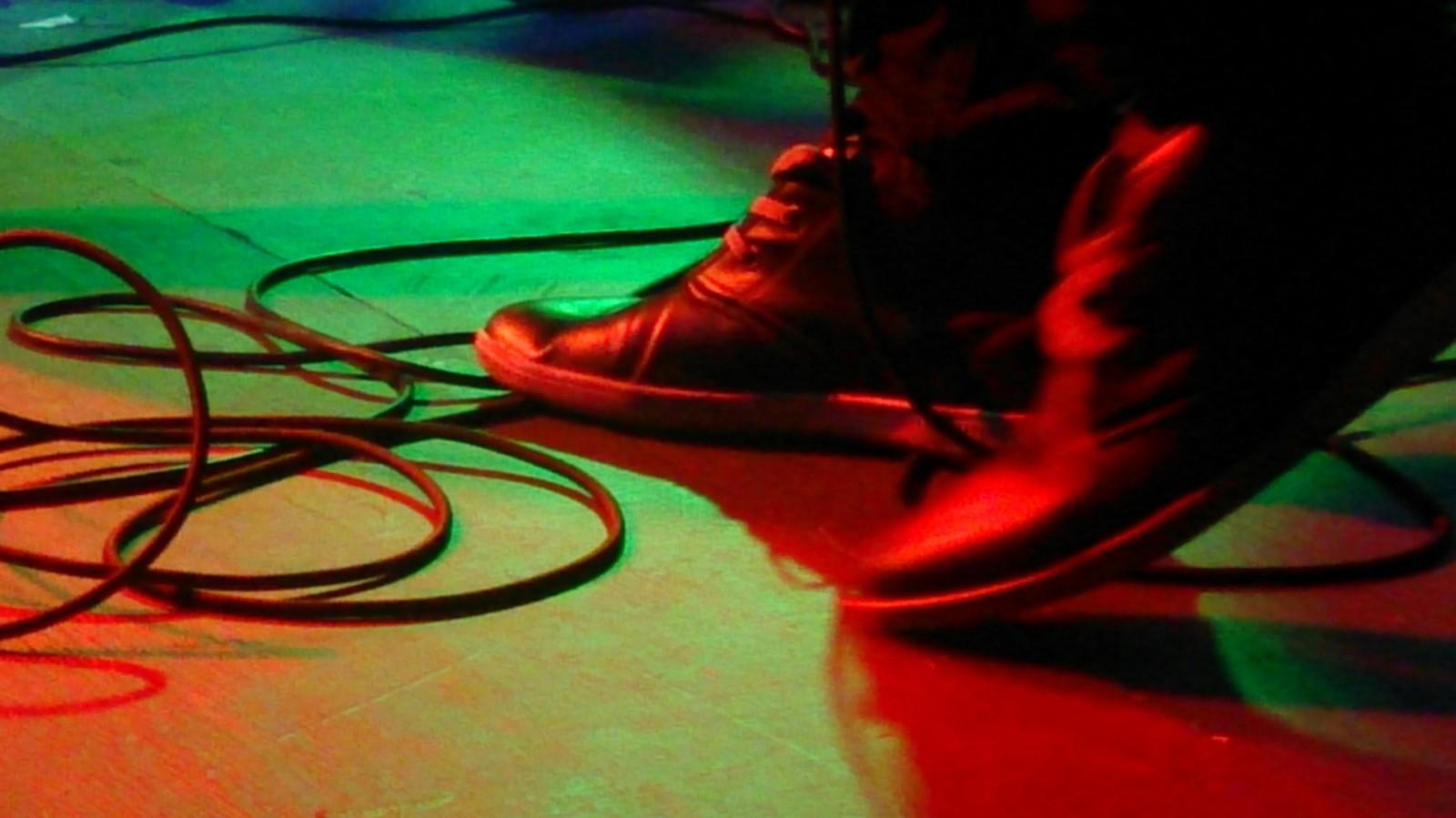 Differdange : concerts et projection au programme du «Live am Park»