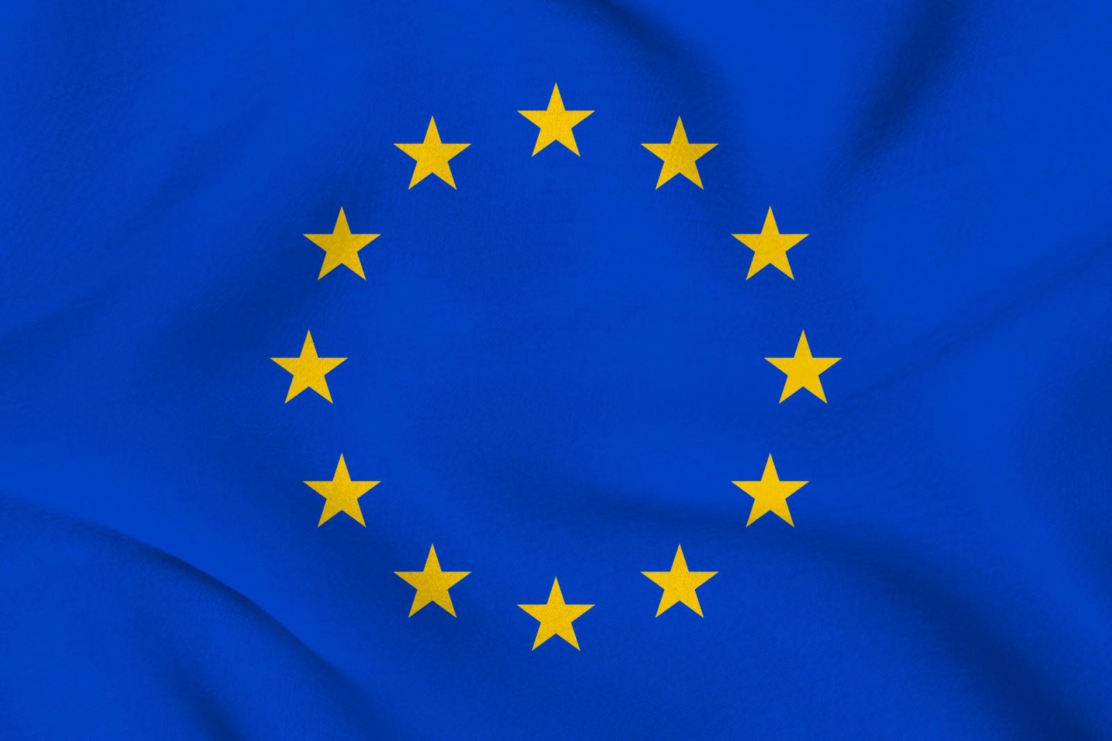 Présidence du Conseil de l'Union Européenne : après la Lettonie, le Luxembourg